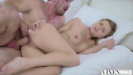 Вашем месте Порно видео полных лесбиянки симпатичная мысль Замечательно